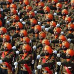 Angår India oss?