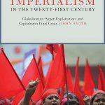 Imperialisme og superutbytting