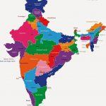 India: Sult, overflod og kamp