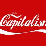 Kapitalismen varer ikkje evig