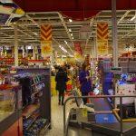 Økende misbruk av «arbeidstrening» i butikker