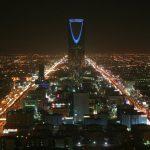 Gulfmonarkene – Vestens varige venner?