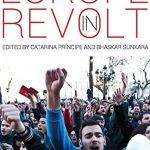 Europas «venstresider» i revolt eller revers?