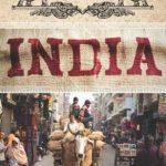 Det mangfoldige India
