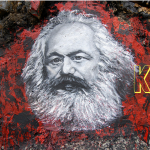 Kampen om «marxismen»