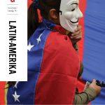Gnist – marxistisk tidsskrift #1