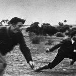 80 år siden borgerkrigen: Spania i våre hjerter …