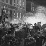 Revolusjonens A-Å: Haymarket – de glemte røttene til første mai