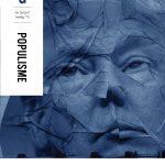 Ekstranummer: Populisme