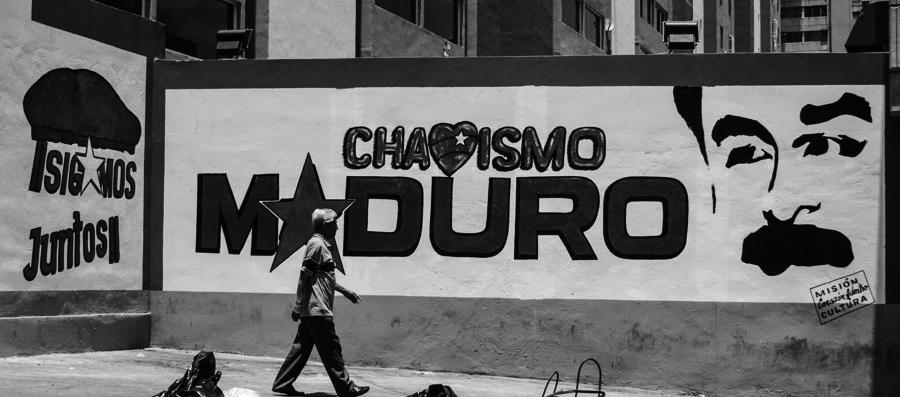 Foto: Joka Madruga / Futura Press