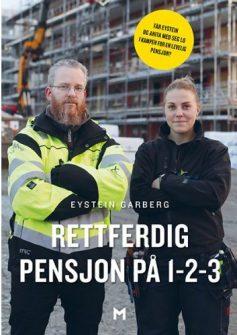 offentlig pensjon afp