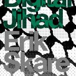 Motstandskamp i cyberspace