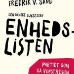 Fint og autentisk, men nærsynt om dansk partisuksess