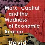 Karl Marx, David Harvey – og gjeldsbobla i Kina