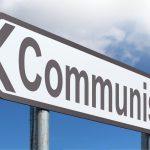 Kommunisme – himmel, helvete eller frigjøring?