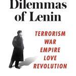 Dilemmaer i krig, revolusjon og kjærlighet