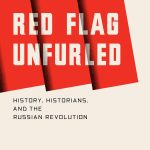 Historiefaglig om Sovjetunionen