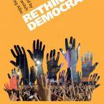 Solid årbok om sosialistisk tenkning