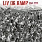 Kvinnekamp – norgeshistorie, ikke særhistorie