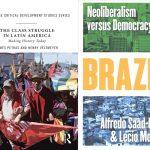 Klassekamp i vår tid – latin-amerikanske erfaringer
