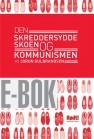 E-BOK: Den skreddersydde skoen og kommunismen