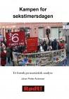 E-BOK: Kampen for sekstimersdagen