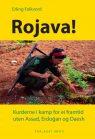 Erling Folkvord: Rojava! Kurderne i kamp E-BOK
