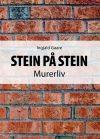 E-bok: Stein på stein