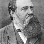 Friedrich Engels: Kapitalen og naturen