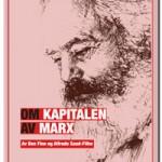 Om sosialisme