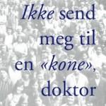 Abortkampen i Norge