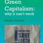 Myten om grønn kapitalisme