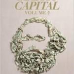 Marx, marxisme og marxistisk historie