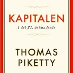 David Harvey om Thomas Pikettys bok