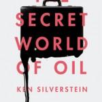 Olje, svindel og makt