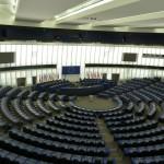 Schengen og EØS: Farlige forbundsfeller