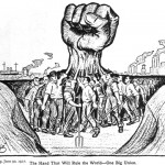 Demokrati, kapitalisme og deltakerøkonomi