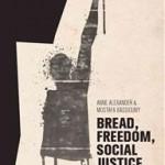 Brød, frihet og klassekamp i Egypt