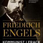 Friedrich Engels – kommunist i frakk
