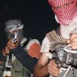 «Krigen mot terror»– ein katastrofal fiasko