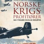 Norsk Hydro som krigsprofitør