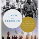 Kampen om jord og makt: Zapatistene og De jordløses bevegelse