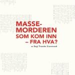 Antikommunisten Breivik