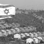 Støtt den palestinske frigjeringskampen