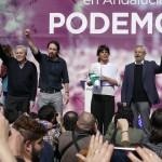 Venstrepopulisme i Europa – bevegelser uten klasseforankring?