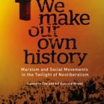 Sosiale bevegelser og marxisme – praxis for en annen verden