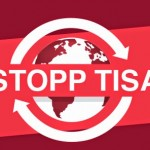 TISA og «norske interesser»
