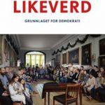 Demokrati og revolusjonsfrykt
