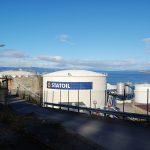 Statoil – imperialistiske ambisjonar og klimatrussel