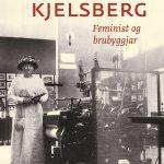 Feminist og brubyggjar